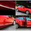 คิ้ว Stainless กันกระแทกข้างประตู Mazda 3 thumbnail 5