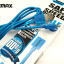สายชาร์จไอโฟน Remax Safe and Speed Data Lighting Cable thumbnail 4