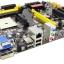 [FM1] Foxconn A55A thumbnail 2