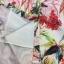 Cliona made' Inca Jungle Shirt Dress Export Grade-Mini Dress thumbnail 6