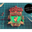 laser cut logo thumbnail 1