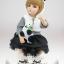ตุ๊กตา - น้องแบรี่ (Premium) thumbnail 3
