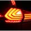 ไฟท้าย XTRAIL ทรง LEXUS thumbnail 6