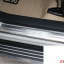 คิ้วบันได Stainless CX-5 (ด้านนอก) thumbnail 1