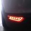 ไฟกันชนท้าย LED Bar CX-3 thumbnail 5