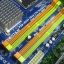 [775/DDR2/DDR3] Biostar TP43E-Combo thumbnail 5