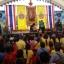 งานวันแรงงานแห่งชาติ 1 พ.ค. 58 นายกประยุทธ์ จันทร์โอชา มาเป็นประธาน ที่ท้องสนามหลวง thumbnail 4