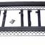 บันได X-TRAIL OEM Style หรือ 3Dots thumbnail 6