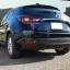 คิ้วประตูท้าย (Hatch Back) Mazda3 thumbnail 4