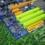 [775/DDR2/DDR3] Biostar TP43E-Combo thumbnail 7