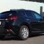 คิ้วประตูท้าย (Hatch Back) Mazda3 thumbnail 3
