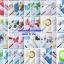 ผ้าห่อตัว/ผ้าเช็ดตัว แพค 3 ผืน (ลายเปลี่ยนตามรอบการผลิต) ขั้นต่ำ 6 แพค thumbnail 1