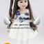 ตุ๊กตา - น้องน้ำหวาน thumbnail 1