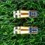 ไฟถอยหลัง LED CX-3 thumbnail 3