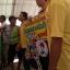 งานวันแรงงานแห่งชาติ 1 พ.ค. 58 นายกประยุทธ์ จันทร์โอชา มาเป็นประธาน ที่ท้องสนามหลวง thumbnail 20