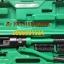 คีมย้ำสายไฟระบบไฮดรอลิค WYNN'S Hydraulic CrimpingWS-YQK300rnrn thumbnail 1
