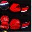 ไฟท้าย XTRAIL ทรง LEXUS thumbnail 8