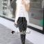 Seoul Secret Say's... Stylish Stripe Pants Cami Spritty Set thumbnail 1