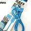 สายชาร์จ Micro USB Remax Safe and Speed Data thumbnail 4