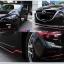 ชุดแต่ง MZ Speed รุ่น Sedan thumbnail 4