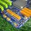 [775/DDR2/DDR3] Biostar TP43E-Combo thumbnail 6