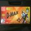 แม็กลม D-MAX รุ่น F30 thumbnail 1
