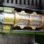 เครื่องคั้นกะทิทองเหลือง4น๊อต เครื่องคั้นกะทิหัวจรวด4น๊อตทองเหลือง thumbnail 2