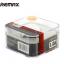 ตัวชาร์จไฟบ้าน REMAX USB 1.0A thumbnail 5