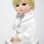 ตุ๊กตา - น้องเคนจิ (Premium) [โปรต้อนรับปีใหม่] thumbnail 2