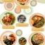 เมนูแนะนำ classicfoodscatering thumbnail 1