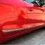 คิ้ว Stainless กันกระแทกข้างประตู Mazda 3 thumbnail 3
