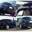 คิ้วประตูท้าย (Hatch Back) Mazda3 thumbnail 5