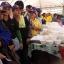 งานวันแรงงานแห่งชาติ 1 พ.ค. 58 นายกประยุทธ์ จันทร์โอชา มาเป็นประธาน ที่ท้องสนามหลวง thumbnail 12