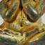 พระปิดตาเรียกทรัพย์ เนื้อชินโบราณ หลวงปู่จันทร์ วัดซับน้อย thumbnail 7