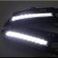 ไฟเดย์ไลท์(Daytime Running Light) HR-V ทรง Sport thumbnail 3