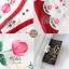Sister made, Lovely Mini Lady Stylish Dress thumbnail 6