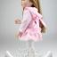 ตุ๊กตา - น้องอลิส (Premium) thumbnail 2