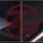 กันรอยท้ายด้านใน Mazda 3 (Sedan) thumbnail 7