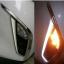 ไฟ Daylight CX-3 thumbnail 4