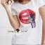 Seoul Secret Say's...Red Lip Chic Set thumbnail 5