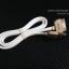 สายชาร์จ iPhone 4/4S REMAX KingKong thumbnail 4