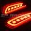 ไฟกันชนท้าย LED Bar CX-3 thumbnail 7