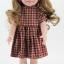 ตุ๊กตา - น้องแพนเค้ก ** หมดจ้า ** thumbnail 1