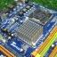[775/DDR2/DDR3] Biostar TP43E-Combo thumbnail 3