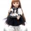 ตุ๊กตา - น้องแมรี่ (Premium) thumbnail 1