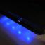 บันได X-TRAIL LED มีไฟส่องพื้น thumbnail 1