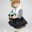 ตุ๊กตา - น้องแบรี่ (Premium) thumbnail 1