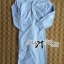 &#x1F380 Lady Ribbon's Made &#x1F380 Lady Lilly Chinoise Chic Backless Shirt Dress thumbnail 5