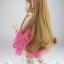 ตุ๊กตา - น้องพิงกี้ (Premium) thumbnail 2