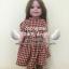 ตุ๊กตา - น้องแพนเค้ก ** หมดจ้า ** thumbnail 5